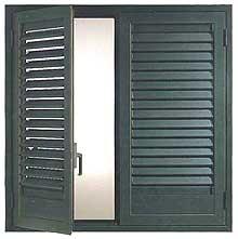 Manzo porte infissi per la tua casa prodotti - Prezzo finestre pvc al mq ...